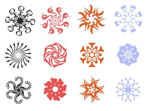 pattern shapes photoshop floral pattern photoshop shapes set photoshop shapes