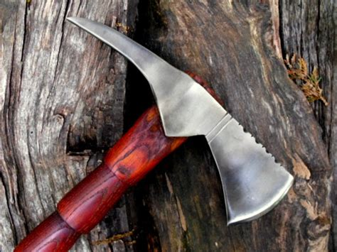spike tomahawk for sale custom tomahawk forged for sale