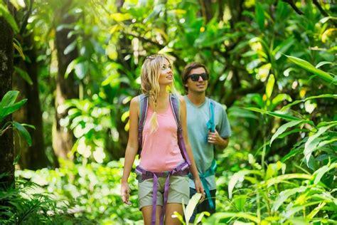 koloa boat landing kauai activities adventures at koloa landing 174 resort hi