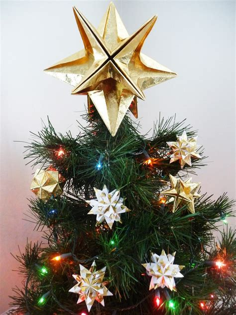 27 best christmas tree toppers images on pinterest