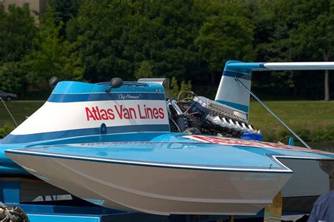 fast production boats 112 best atlas van lines images on pinterest boat boats