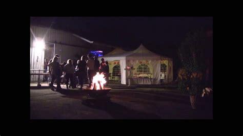 beleuchtung zelt lume 1 als akku zelt und pavillon beleuchtung
