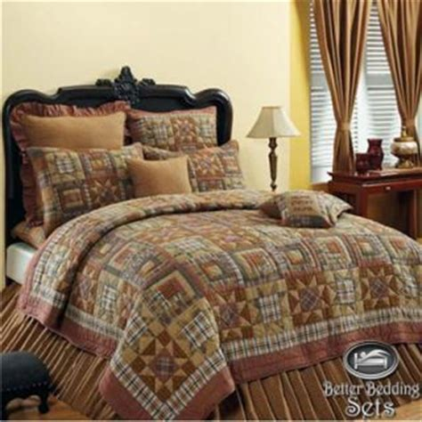 cal king size quilt dimensions