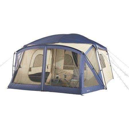 Cabin Tents Cheap by Best 20 Cheap Tent Ideas On Cheap Cing
