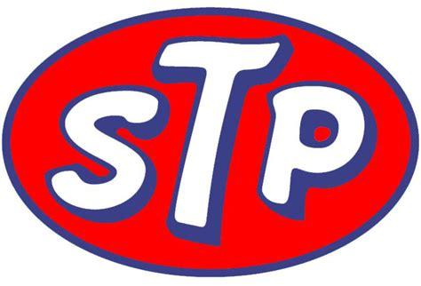 St P racing decals emblems cartype