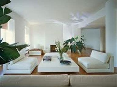 style stalking ashley whittaker interior design lauren 17 best images about beautiful interiors on pinterest