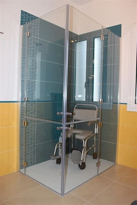 box doccia per disabili box doccia per disabili palermo f b d