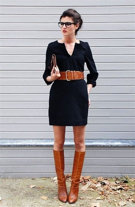 Black And Brown Stylish Shoes Every Working Should Own Glam Radar