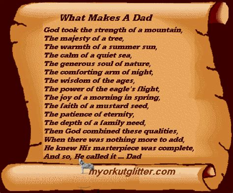 fathers day quotes happy mothers day