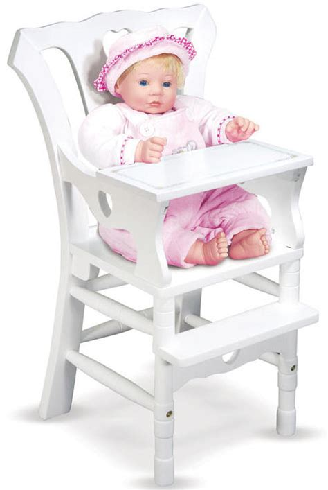 Baby Doll Stroller Crib And Highchair by Baby Doll Stroller Crib And Highchair Strollers 2017