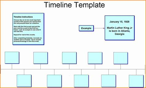 14 event planning template free 13 event order templates