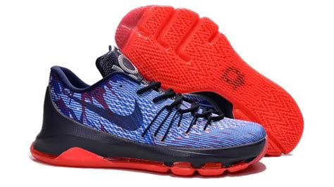 kevin durant basketball shoes basketball shoes kevin durant nike basketball shoes more