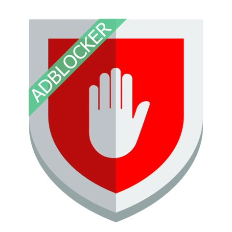 adblock mobile browser free adblocker browser play softwares