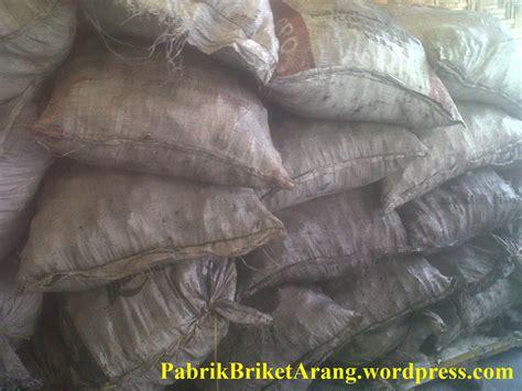 Briket Kayu Wood Briquettes pabrik briket arang pabrik briket arang 0856 4355 2499