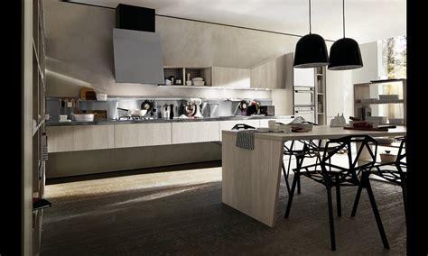 cucine designer un design originale per le cucine moderne antares
