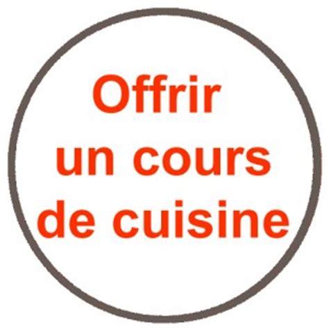 offrir un cours de cuisine offrir un cours de cuisine 28 images traiteur