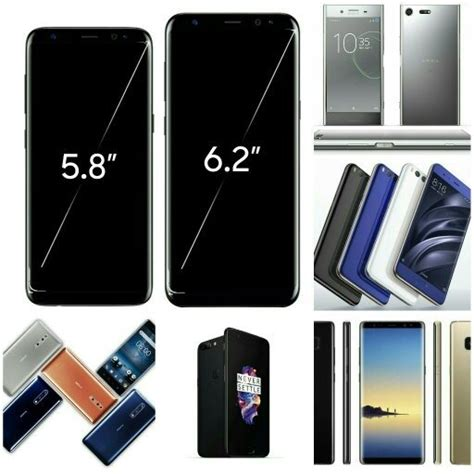 best mobile processor which is the best processor for mobile phones quora