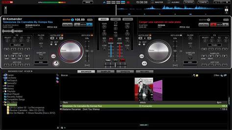 virtual dj 6 pro download full version virtual dj 6 pro skins effect crack full plugins sound