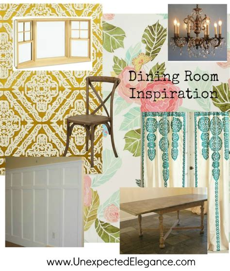 room and board gift card dining room inspiration and a chance to win a 500 visa gift card elegance