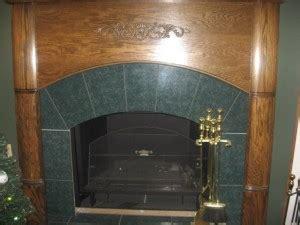Travis Industries Fireplace Xtrordinair by Fireplaces The Outdoorsman Pro Winthrop Harbor