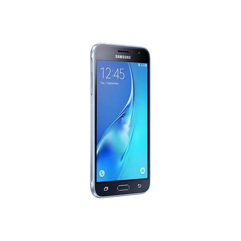 Samsung J3 Sm J320f smartphone samsung galaxy j3 sm j320f 8gb 4g nero in