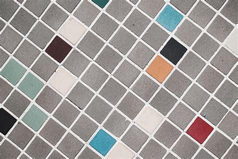 Free Images : texture, floor, pattern, line, square, tile