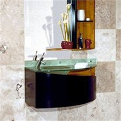 priele bathroom priele italian design bathrooms miami fl united states