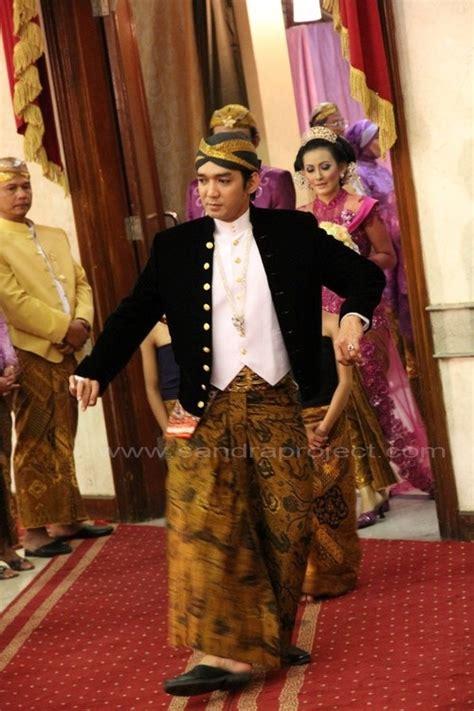 Kebaya Batik Copel Rama Sinta 1000 images about kebaya indonesia on kebaya javanese and indonesia