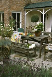 Country Backyard Ideas Triyae Country Style Backyard Ideas Various Design Inspiration For Backyard