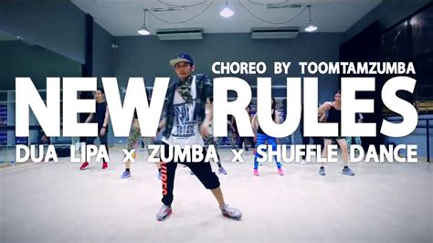 dua lipa zumba dance tips video new rules dua lipa zumba 174 x