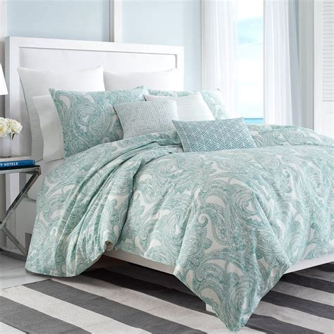 nautica queen comforter nautica long bay comforter set nautica bedding