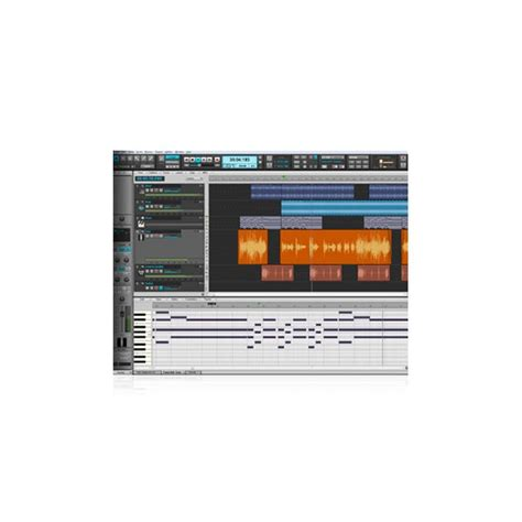 Garageband Crossfade Top Alternatives To Garageband For Pc