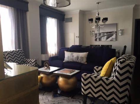 san francisco 2 bedroom suites resort picture of wyndham canterbury at san francisco