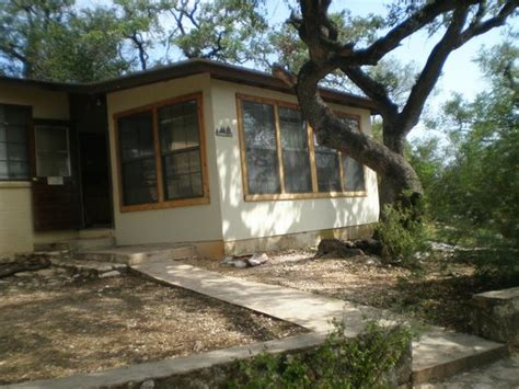 Neals Cabins On The Frio River by Concan Photos Featured Pictures Of Concan Tx Tripadvisor