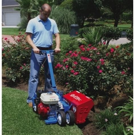 Landscape Bed Edger E Z Trench Bedscaper Bed Edger Definer 187 Grand Rental