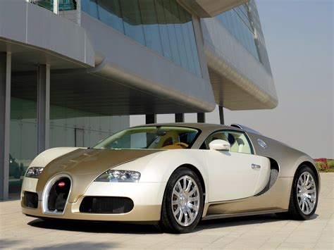 bugatti gold and white 2014 bugatti veyron gold usa top auto magazine