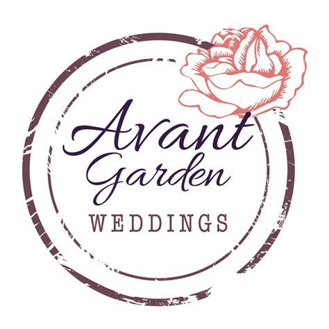 pin wedding logo design on pinterest