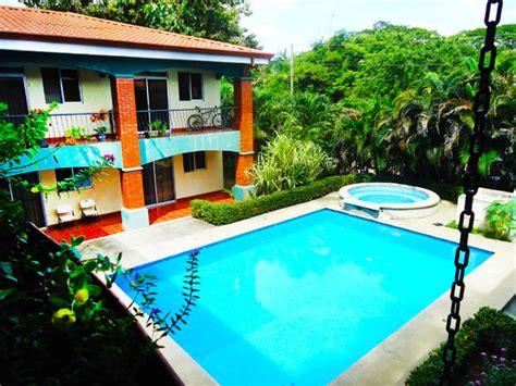 appartamenti in costa rica ottimo investimento vendesi appartamento in costa rica