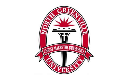 Greenville Mba Tuition by Ngu Calls Greer Facility Changer Greenville Journal