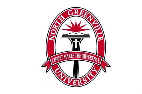 NGU calls Greer facility ?game changer?   Greenville Journal