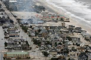sandy damage photo hurricane sandy new york city hurricane sandy