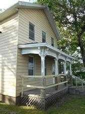 muscatine houses for sale 317 grandview ave muscatine iowa 52761 reo home details foreclosure homes free