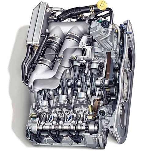 how does a cars engine work 2004 porsche 911 electronic toll collection 2004 porsche gt3 first drive motor trend
