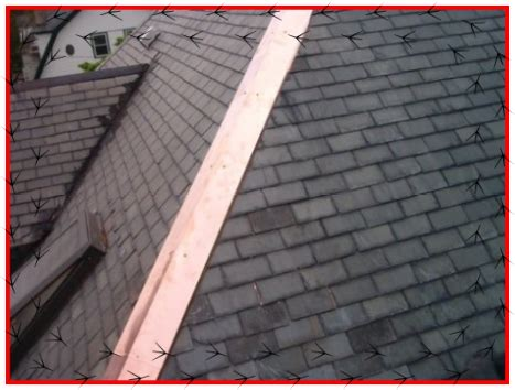 livingston slate roof repair west lothian roofing services scotland roofing