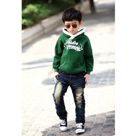 stylish attitude boys wallpapers for facebook free large