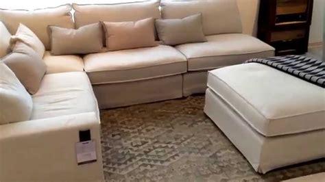 sofa milton keynes sofa milton keynes brokeasshome com