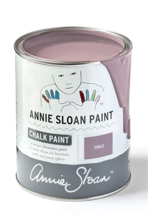 chalk paint emile emile chalk paint 174 sloan