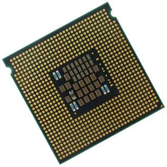 2 Duo 3 16ghz Fsb 1333 Mhz intel bxc80570e8500 3 16ghz 1333mhz 6mb intel 2 duo