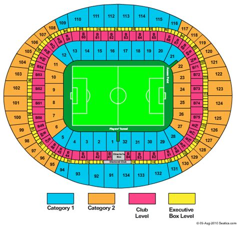 emirates stadium floor plan coldplay emirates stadium tickets coldplay june 02