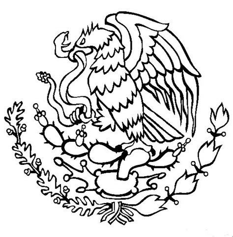 mexican independence day coloring activities mexico flag coloring page gallery 16 de septiembre